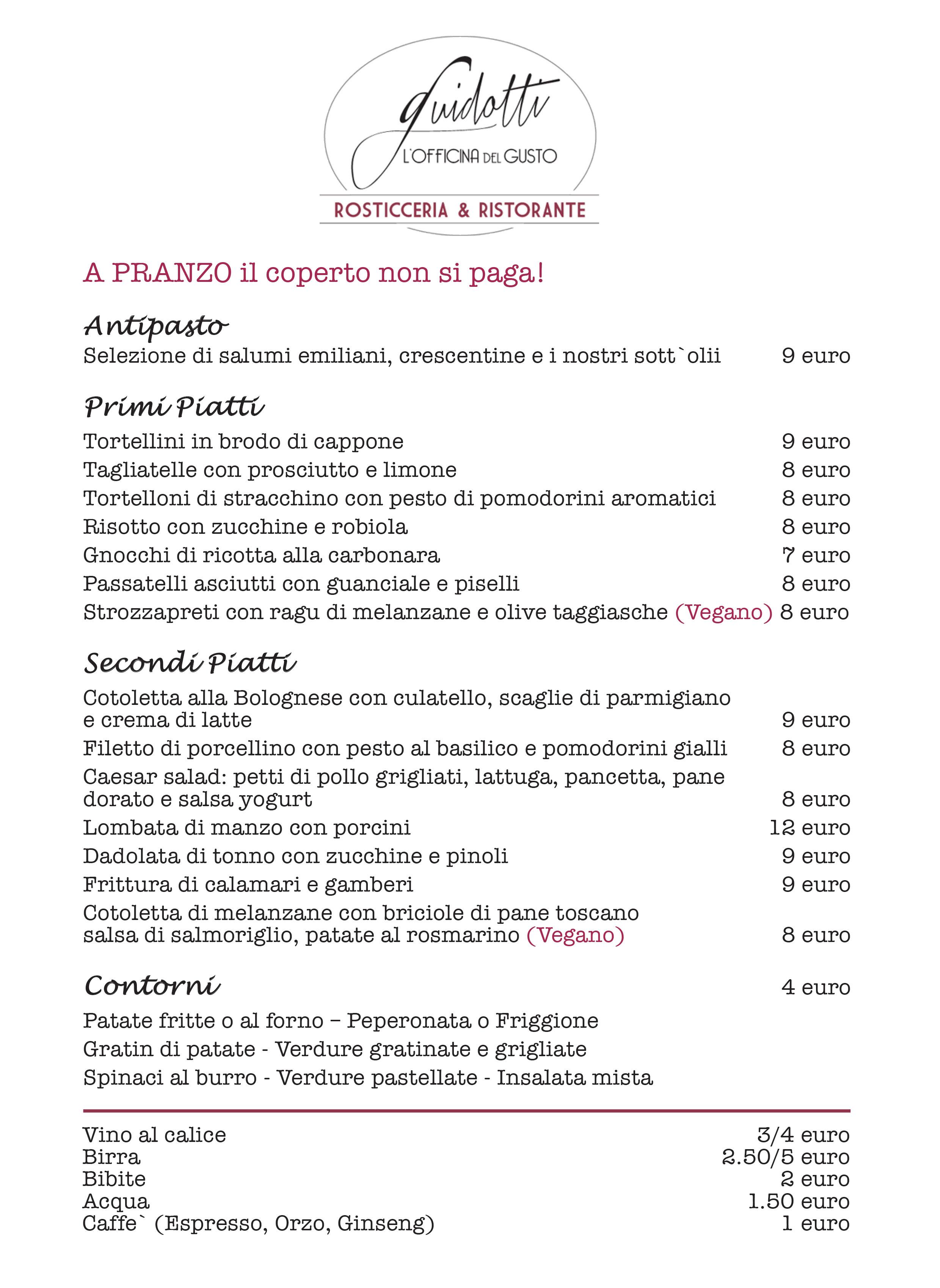 menu.luglio.pranzo.sett-(4)