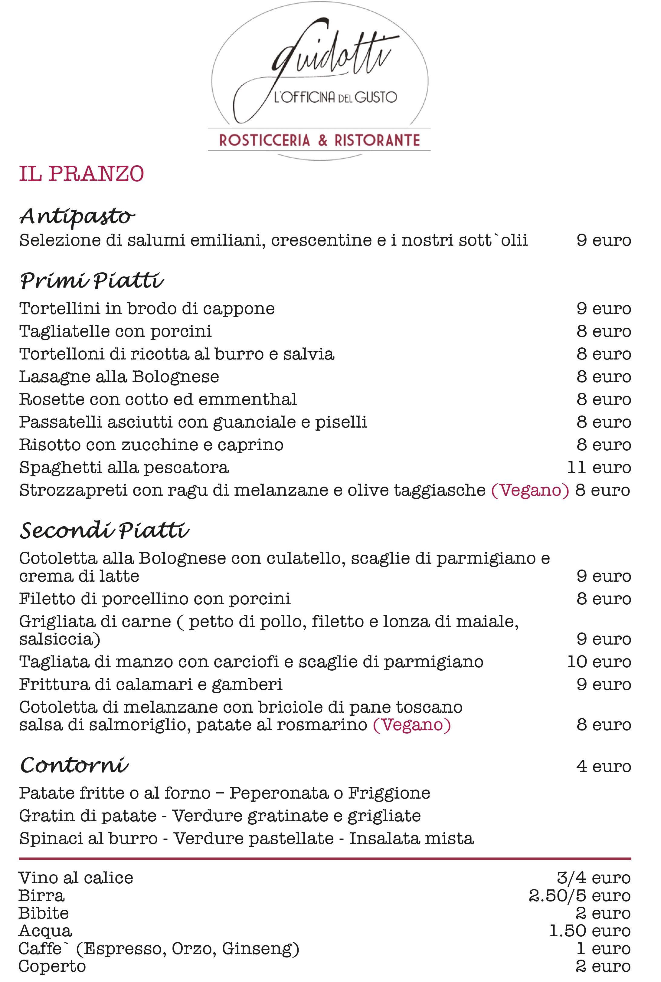 menu.luglio.pranzo.week-(1)