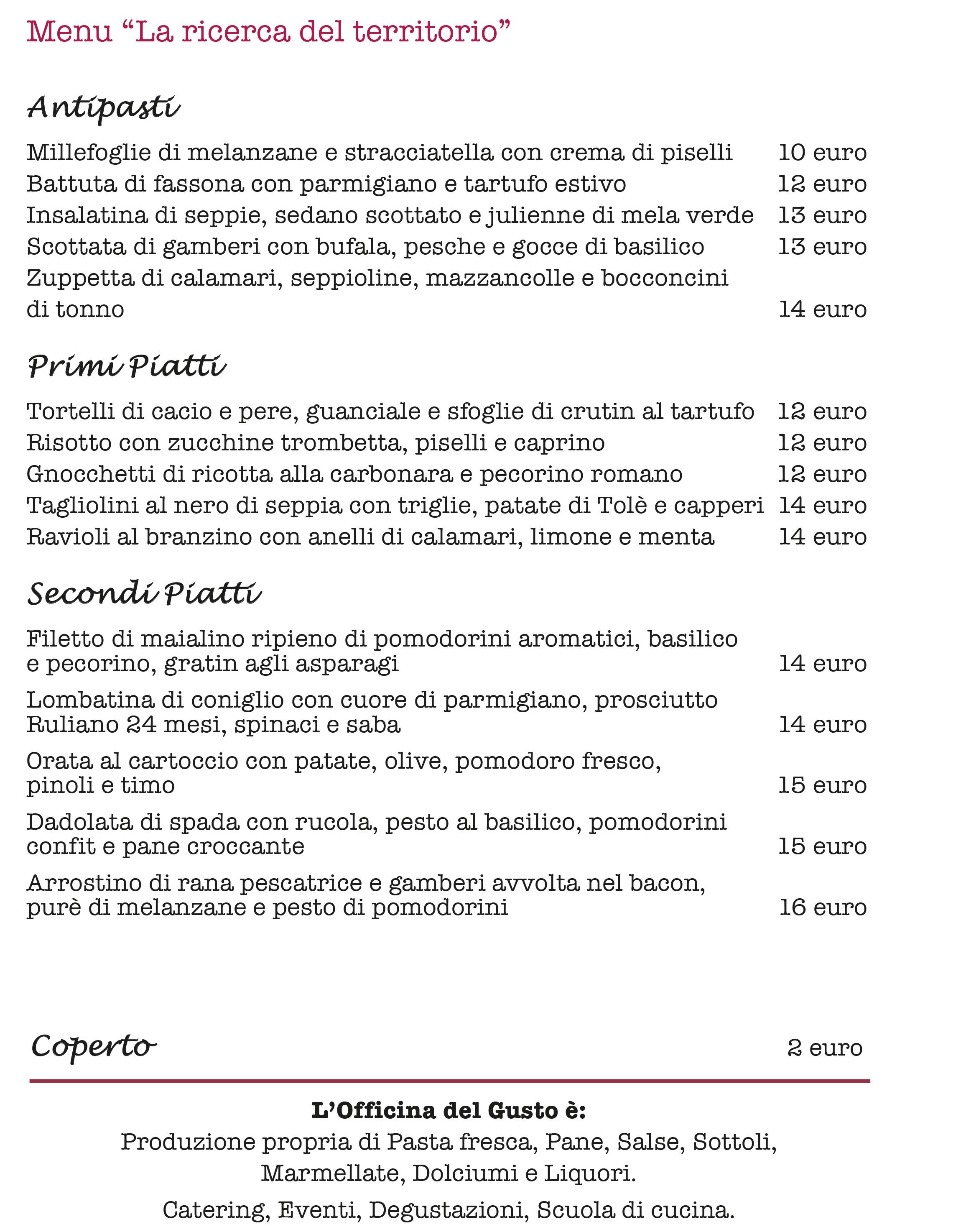 menu.pag.02-(1)